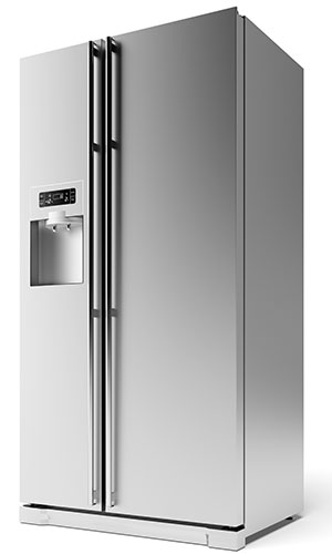 North Little Rock refrigerator repair service